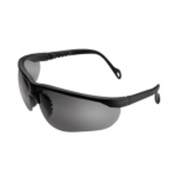 Outdoor Safety Eye Protection