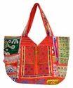 Banjara Hand Bags