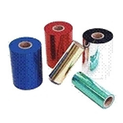 Thermal Transfer Ribbons for Textile Wash Care Labels