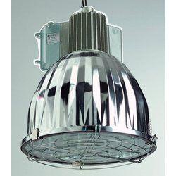 Industrial Lighting Fittings