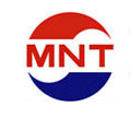 Mnt Systems Pvt Ltd.