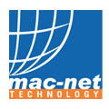 Macnet Technology
