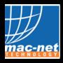 Macnet Technology