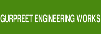 Gurpreet Engineering Works