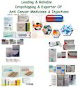 Oncology Drug