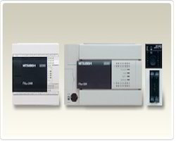 mitsubishi q series plc instruction manual