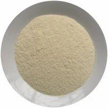 Spring Onion Soup Powder