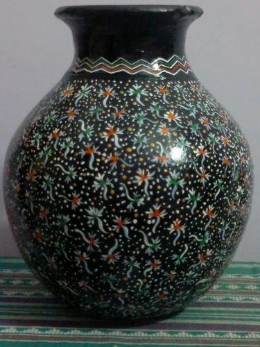 Pot Paintings Pot Painting Manufacturer From Kolkata