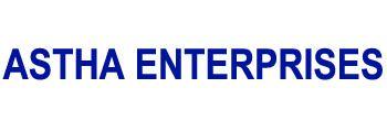 Astha Enterprises