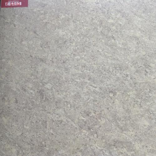 Cool 1 Inch Hexagon Floor Tiles Tall 1200 X 1200 Floor Tiles Flat 12X12 Tiles For Kitchen Backsplash 13X13 Ceramic Tile Youthful 16 By 16 Ceramic Tile Gray1930S Floor Tiles Reproduction FLOOR WALL TILE   4x4 Marble Polished Tiles Service Provider From ..