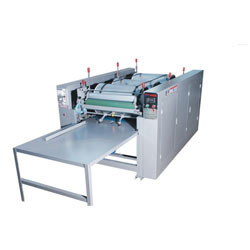 PP Bag Printing Machine