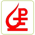 Padmaja Engineering Group & Technologies