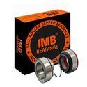 566283.H195/805008 Industrial Bearings
