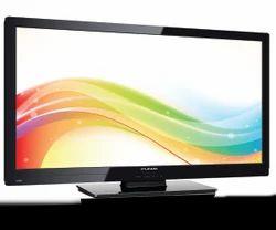 FUNAI LCD TV 98cm 39FW702