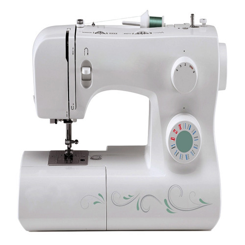 Automatic Sewing Machines At Best Price In India Cool Automated Sewing Machine Co Ltd