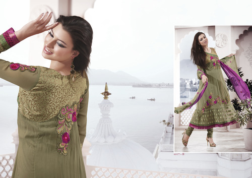 Designer Indian Clothes Online Indian Dresses Designer Suits