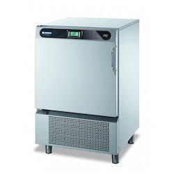 Commercial Blast Chiller Freezers