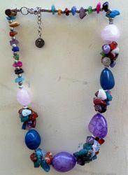 Artificial Jewelry (AJN73)