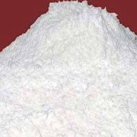 Calcium Carbonate  Dical-s