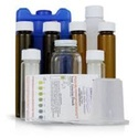 Drinking Water Testing Kit