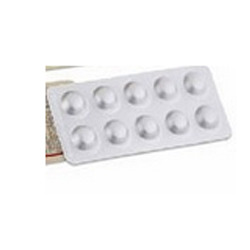 Voglibose Tablets