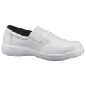 Gents Pharmaceutical or Laboratory Shoes