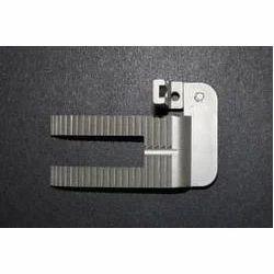 Nickel Silicon Carbide