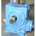 Dryer Gearbox