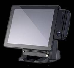 Pos Peripheral Software