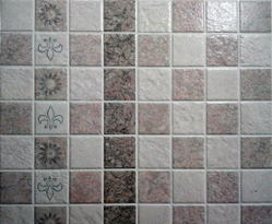 Kajaria Wall Tile