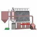 Single Drum/Bi-Drum Boilers