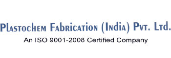 Plastochem Fabrication (India) Pvt. Ltd.