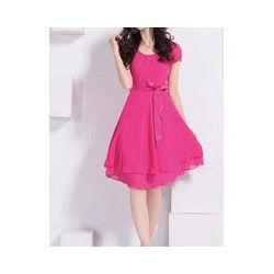 one piece dress in thane maharashtra india indiamart