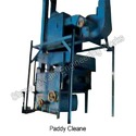 Paddy Cleaner Assemblies