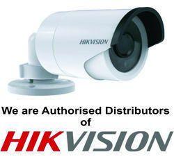 Hikvision IR Bullet IP Camera 3mp