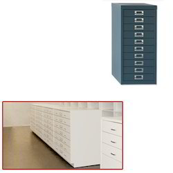 Filing Drawer For Storage