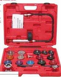Cooling System Pressure Tester
