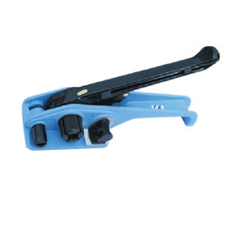 hand tool for packing