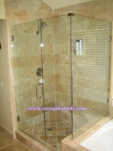 Beautiful Bathroom Designs With Glass Partition Shower Design Ideas Doors For Service Provider From Chennai To Inspiration