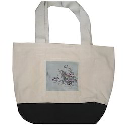 print on cloth bags