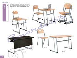 gen x furniture