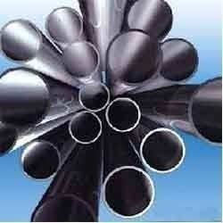 Inconel 600 Pipes