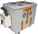 Magnetic Shielded Isolation Transformers