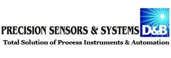 Precision Sensors And Systems