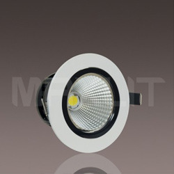 3W Nova LED Spot Light