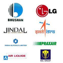 Our Major Clients