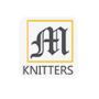 Mohan Knitters