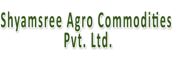 Shyamsree Agro Commodities Pvt. Ltd.