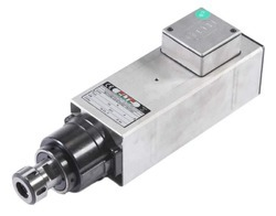 CNC Router Spindles