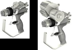 FRP Gelcoat & Chopper Spray Guns